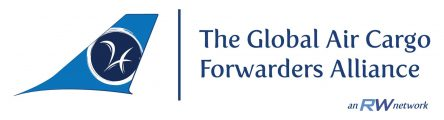 LOGO Global Aircargo Alliance Official