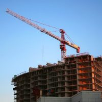 building-construction-crane-93400
