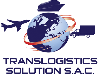 Translogistics Solution