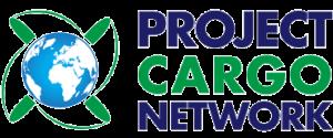 PCN-logo-horizontal